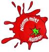 NIMMSmitHUMOR